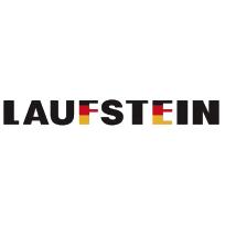 Laufstein