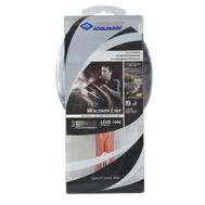 Ракетка для настольного тенниса DONIC WALDNER 1000, фото 1
