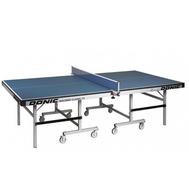 Профессиональный теннисный стол - DONIC WALDNER CLASSIC 25 синий, фото 1