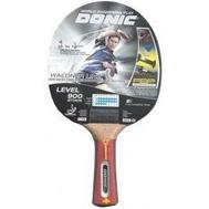 Ракетка для настольного тенниса DONIC WALDNER 900 75-4891, фото 1