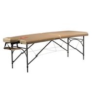 Раскладной массажный стол YAMAGUCHI SYDNEY 2000, фото 1