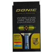 Ракетка Donic Testra Light with Twingo rubbers, фото 1