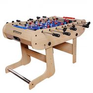 Игровой стол футбол/кикер FORTUNA OLYMPIC FDL-455, фото 1