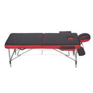 Стол для массажа CASADA AL-2-13, фото 1
