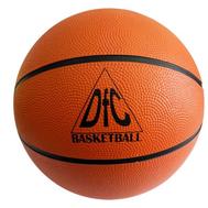 Мяч баскетбольный DFC BALL7R, фото 1