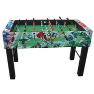 Игровой стол DFC Valencia футбол, фото 1