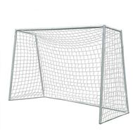 Футбольные ворота DFC GOAL180, фото 1