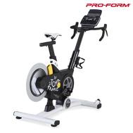 Велотренажер спин-байк Pro-Form TDF 2.0, фото 1